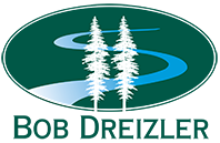 Bob Dreizler Financial Consultant