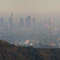 LA_smog_60s