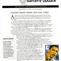 obama_newsletter
