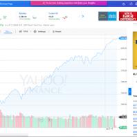 market_graph